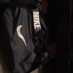 Accessories - Nike Large Duffel Bag